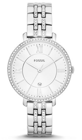 Купить Наручные часы Fossil ES3545 по доступной цене