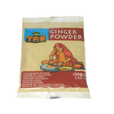 https://static12.insales.ru/images/products/1/7341/48520365/compact_Ginger_Poweder.jpg