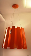 люстра  Nan17 Ceiling Light by Jörg Boner and Christian Deuber