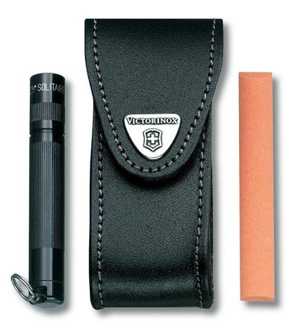Чехол для ножа Victorinox (4.0520.32)