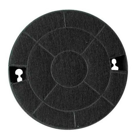 Комплект угольных фильтров для вытяжки Elica (Элика) F00366 mod.29 - 481249038003
