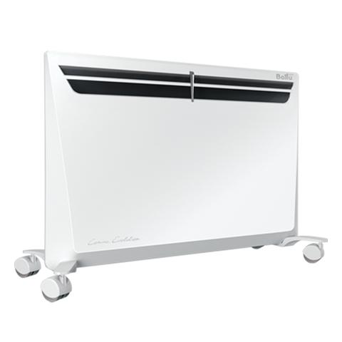 Конвектор Ballu Platinum BEC/EVE-1500 с электронным термостатом