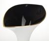 Элитная ваза декоративная Lushe белая большая от Antonio Rosa