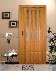 двери гармошка тайвань»: