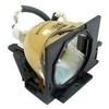 Совместимая лампа для проектора NEC NP06LP