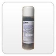 Картридж Silс SL10 (природный минерал шунгит + постфильтр 5мкм) Аквапост