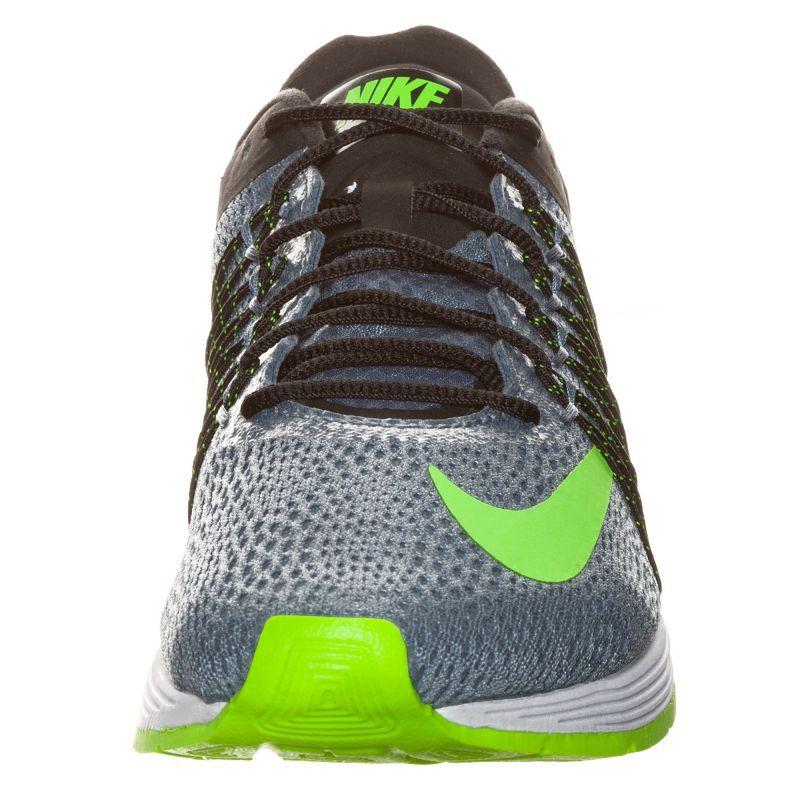 Марафонки Nike Zoom Streak 5 grey