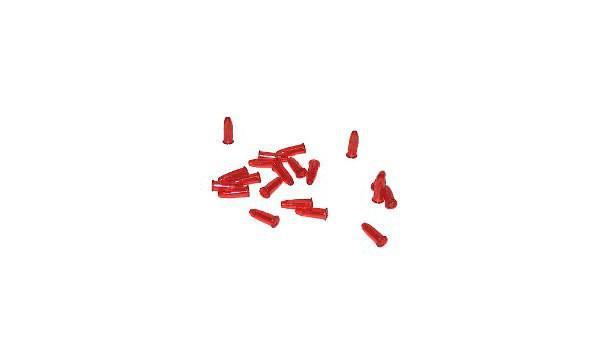 Мишени, пристрелка, чучела Фальшпатрон к.22LR (20 шт.) 30/22LR Фальш-патрон_к.22LR_20_шт._.jpg.0x675.4syroxr4kl2z9f6rhieoh8e4g0t3xr.jpg
