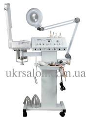 Косметологический комбайн 5398-F