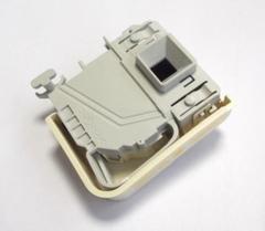 Блокировка люка (мини-клеммы) Bosch