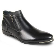 Ботинки #10 Dino Ricci