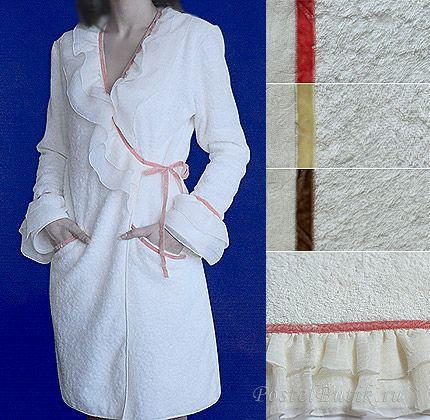 Халаты Элитный халат махровый Cindy от Timas polotentse-i-halat-cindy-timas.jpg