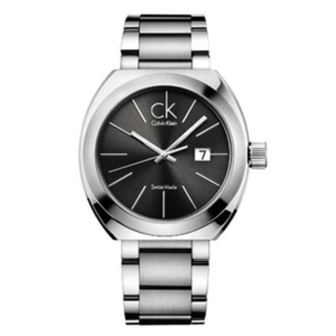Купить Наручные часы Calvin Klein K0R21161 по доступной цене