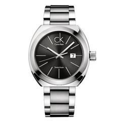Наручные часы Calvin Klein K0R21161