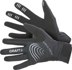 Перчатки Craft Performance