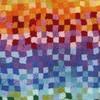 Элитный коврик для ванной Mosaic от Abyss & Habidecor