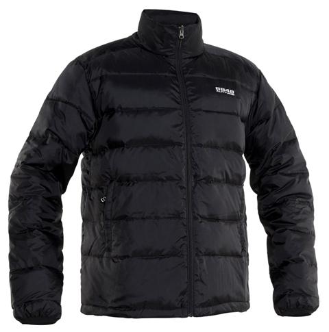 Внутренняя куртка-подкладка ST BERNHARD