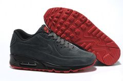 Кроссовки Женские Nike Air Max 90 VT Dark Grey