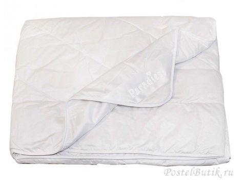 Элитное одеяло 200х220 Luna Light от Paradies