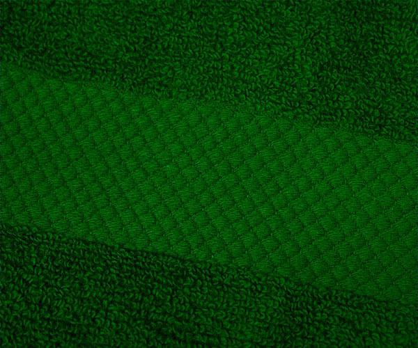 Полотенца Полотенце 90х180 Mirabello Microcotton темно-зеленое elitnie-hahrovie-polotentsa-microcotton-temno-zelenie-mirabello-italiya.jpg
