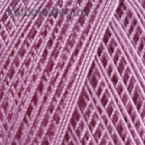 Пряжа Violet (YarnArt) 319 Светло-розовый (упаковка 6 мотков)