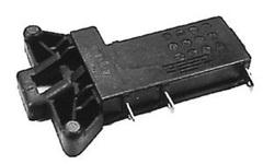 локировка люка ARISTON/INDESIT 52845