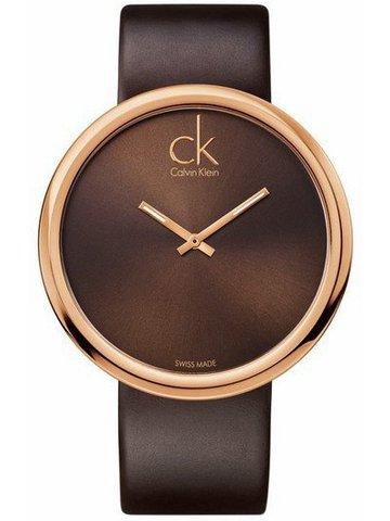 Купить Наручные часы Calvin Klein K0V23203 по доступной цене