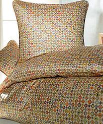 Для сна Наволочка 35x40 Elegante Pailette зеленая elitnaya-navolochka-pailette-ot-elegante.jpg