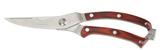Ножницы разделочные 93-KN-NI-11