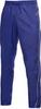 Брюки Craft Track and Field Wind мужские синие