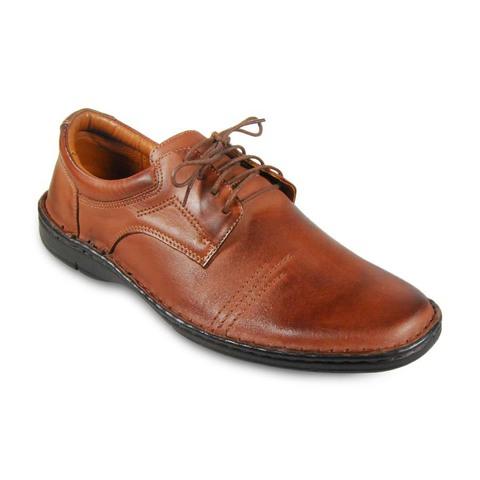 Украинские размеры обуви
