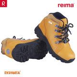 Ботинки Reimatec® Jason 569134-1400