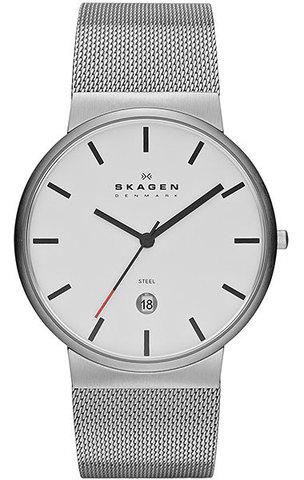 Купить Наручные часы Skagen SKW6052 по доступной цене
