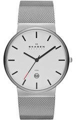 Наручные часы Skagen SKW6052