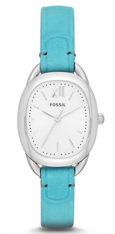 Купить Наручные часы Fossil ES3559 по доступной цене