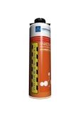 Очиститель MARCONFLEX 500мл (12шт/кор)