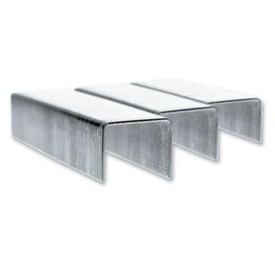 Скобы для степлера 140/14 5000шт Rapid 11915611