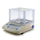 Весы лабораторные ViBRA AJH-220CE