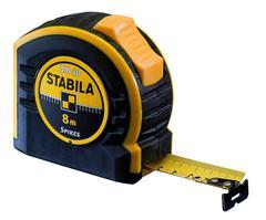 Карманная рулетка Stabila тип BM40 5 метров