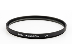 Светофильтр Kenko UV 30,5mm
