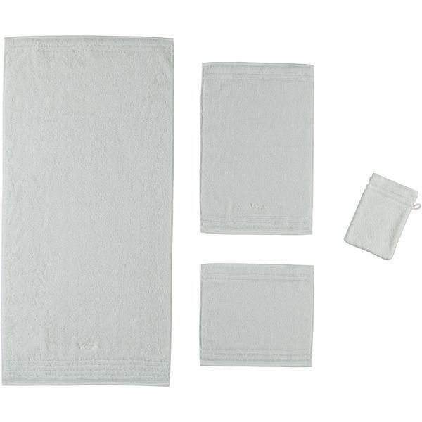 Полотенце 50x100 Vossen Vienna Style белое