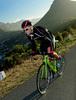 Велорубашка Craft Performance LS Tour мужская с длинным рукавом