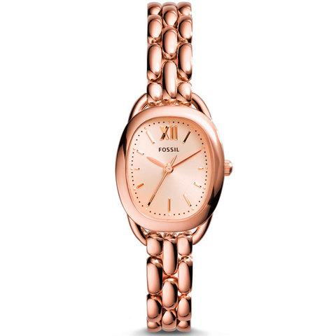 Купить Наручные часы Fossil ES3599 по доступной цене