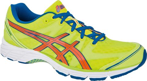 Asics Gel-DS Racer 9 кроссовки для бега мужские