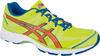 Asics Gel-DS Racer 9 кроссовки для бега