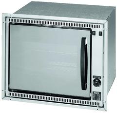 Печь газовая Dometic SMEV FO300TL