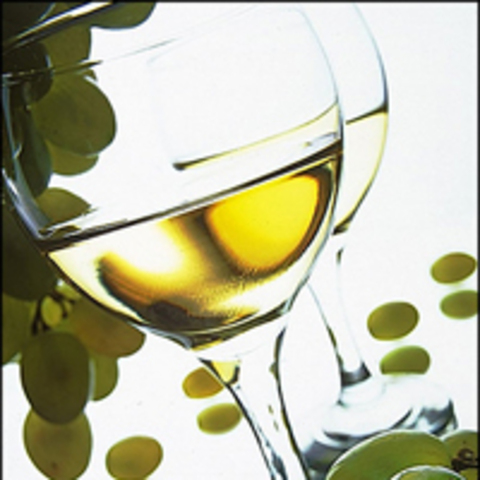 FlavourArt Вино белое