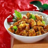 https://static12.insales.ru/images/products/1/741/31630053/compact_thai_holy_basil_chicken.jpg
