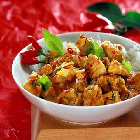 https://static12.insales.ru/images/products/1/741/31630053/thai_holy_basil_chicken.jpg