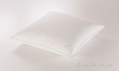 Элитная подушка пуховая Tessa от Paradies